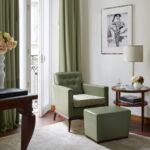 Primo luglio, riapre il Four Seasons Hotel Milano