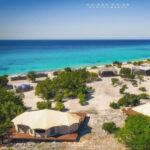 La Repubblica Dominicana e il turismo ecosostenibile