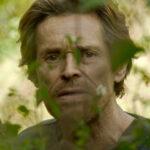 SIBERIA il nuovo film di Abel Ferrara con Willem Dafoe, al cinema dal 20 agosto