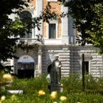 Un appuntamento da non perdere per Torinesi e turisti, questa fine settimana (21-23 agosto 2020), nella città della Mole, tra visite speciali dedicate alla Collezione Gualino e al mondo del cinema.