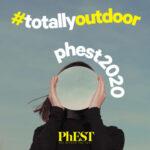 Ritorna il PhEST – Festival internazionale di fotografia e arte, ma in versione outdoor