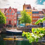 Estate 2020 in Danimarca, tra novità, esperienze e luoghi da non perdere