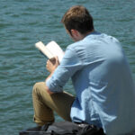 Dieci libri per trascorrere l'estate