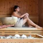 I consigli della spa manager Julia Kraler, per gli sportivi tra la natura delle Dolomiti
