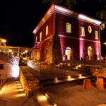 Un'oasi felice nel cuore di Paestum: relax e benessere presso la Tenuta Duca Marigliano
