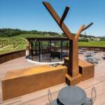 Giusti Wine presenta il suo Wine Club