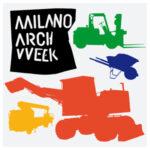 """Grandi protagoniste dell'architettura internazionale alla quarta edizione """"Milano Arch Week"""""""
