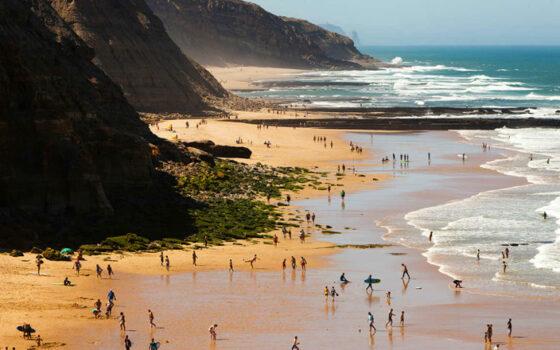 https://www.agendaviaggi.com/ericeira-capitale-del-surf-europeo/