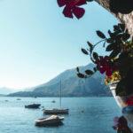 Le proposte per navigare alla scoperta dei laghi più affascinanti del Nord Italia, seguire la corrente e avventurarsi nella zona di Chioggia o ammirare i paesaggi unici di Venezia.
