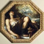 """""""Luca Giordano, Dalla Natura alla Pittura"""": le opere del grande artista in scena al Museo Capodimonte di Napoli"""