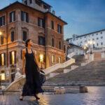 Fino al 29 novembre la promo per tornare a Roma e Firenze a condizioni irripetibili. Un invito a riscoprire Roma e Firenze nell'arco di 4 giorni speciali (dal giovedì al lunedì), regalandosi il lusso dei migliori alberghi in città a condizioni senza precedenti.