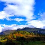 Vacanza in montagna, fuga dallo stress nel nome di escursionismo e benessere