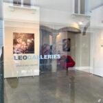 """Casagrande e Recalcati approdano alla Leo Galleries di Monza, dopo mesi di lockdown. Non solo """"vanitas"""" questa volta, ma cura e bellezza"""