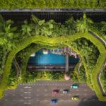 Sette curiosità per conoscere meglio Singapore