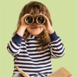 Leggiamo al museo! lettura creativa per bambini e ragazzi