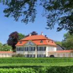 Riapre alla grande la Residenza Langham Nymphenburg di Monaco di Baviera