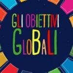 """""""Global Goals Kids' Show Italia"""", per raccontare alle giovani generazioni gli Obiettivi di sviluppo sostenibile dell'Agenda 2030"""