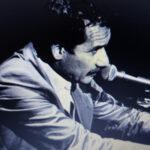 """Sul grande schermo """"Paolo Conte, Via con me"""" di Giorgio Verdelli"""