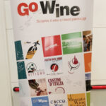 "Focus Pinot Nero di ""Go Wine """