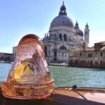 Venice Hospitality Challenge, torna a sventolare il leone di San Marco