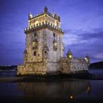 World Travel Awards: Il Portogallo eletto per il quarto anno consecutivo come Migliore Destinazione in Europa