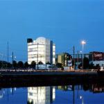 Lo studio Bruther è il vincitore della settima edizione dello Swiss Architectural Award 2020