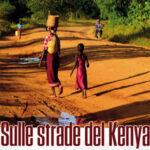 Sulle strade del Kenya. Una mzungu tra le contraddizioni dell'Africa è l'opera prima di Diana Facile conosciuta dagli internauti come La Globetrotter.