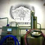 Nasce il Microbirrificio Courmayeur Mont Blanc