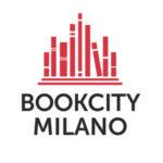 In streaming BOOKCITY MILANO 2020