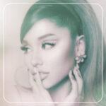 """E' disponibile """"Position"""", l'attesissimo album di Ariana Grande"""