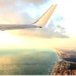 Go World e Alitalia insieme: proposte uniche con voli inclusi prenotabili entro il 31 Dicembre con cambio gratuito entro 1 anno.