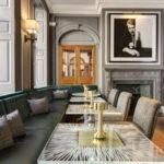 Rocco Forte Hotels invita a cogliere l'occasione…