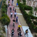 Parma ha vinto Urban Award, premio per la mobilità sostenibile
