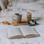 """""""Un libro è un giardino che puoi custodire in tasca"""" (Proverbio Arabo)."""