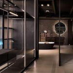BOFFI|DEPADOVA opens its new Flagship Store in Miami
