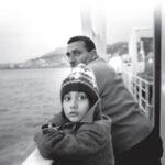 """Vito Teti presenta: """"Nostalgia"""" Antropologia di un sentimento del presente"""