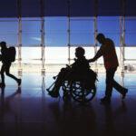 Il fascino di Ferrara, per viaggiatori con disabilità motorie. Alla scoperta (appena possibile) di una città capolavoro Rinascimentale