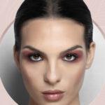 """""""L'arte del make-up"""" il manuale di Paolo D'Angelo (Pablo)"""