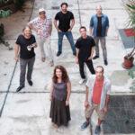 La Raffaele Kohler Swing Band porta in scena il Concerto di Natale