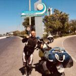"""""""IL VIAGGIO On the road da Milano all'Himalaya"""", il nuovo libro del regista Osvaldo Verri, da vivere (in streaming) attraverso territori inesplorati"""