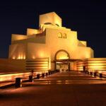 In attesa che riaprono i confini scopriamo 10 sorprendenti curiosità in Qatar