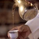 10 curiosità (sorprendenti) del caffè arabo