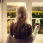 Le Donne del Vino del mondo si alleano per rilanciare nuove strategie nell'era post Covid
