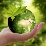 ENIT GOES TO THE HEART OF THEINTERNATIONALMARKETWITH IBTM WORLD VIRTUAL