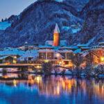 Il Austria al via il delizioso ricettario dell'Avvento