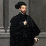 I nuovi appuntamenti al Museo Poldi Pezzoli di Milano