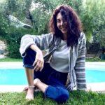 Giulia Cordasco