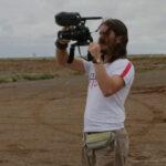 """""""Road"""" la storia di un viaggio straordinario, raccontato dal regista Simone Albano"""