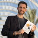 """Matteo Gracis presenta il suo nuovo libro: """"Lontano – dieci viaggi che cambiano la vita"""""""