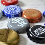 """""""LA BEER EPOQUE"""", nel cuore di Bruxelles il sapone e la birra diventano protagonisti della bellezza"""